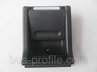 Ручка двери (боковой/внутри) MB Sprinter/VW LT 96-06 — SOLGY — 305009