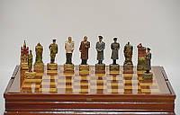 Шахматы 3106-4