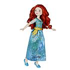 Кукла Hasbro Disney Princess-Классическая модная кукла Принцесса Дисней в ассорт Мерида B5825, фото 6