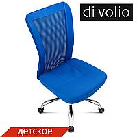Детский кресло Urban blue до 80 кг.