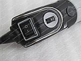 Гравер Элпром ЕМГ-450-211 (у валізі з набором), фото 5