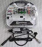 Гравер Элпром ЕМГ-450-211 (у валізі з набором), фото 8