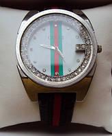 Наручные часы gucci, реплики часов (реплика)