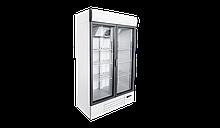 Шкаф холодильный Torino 800