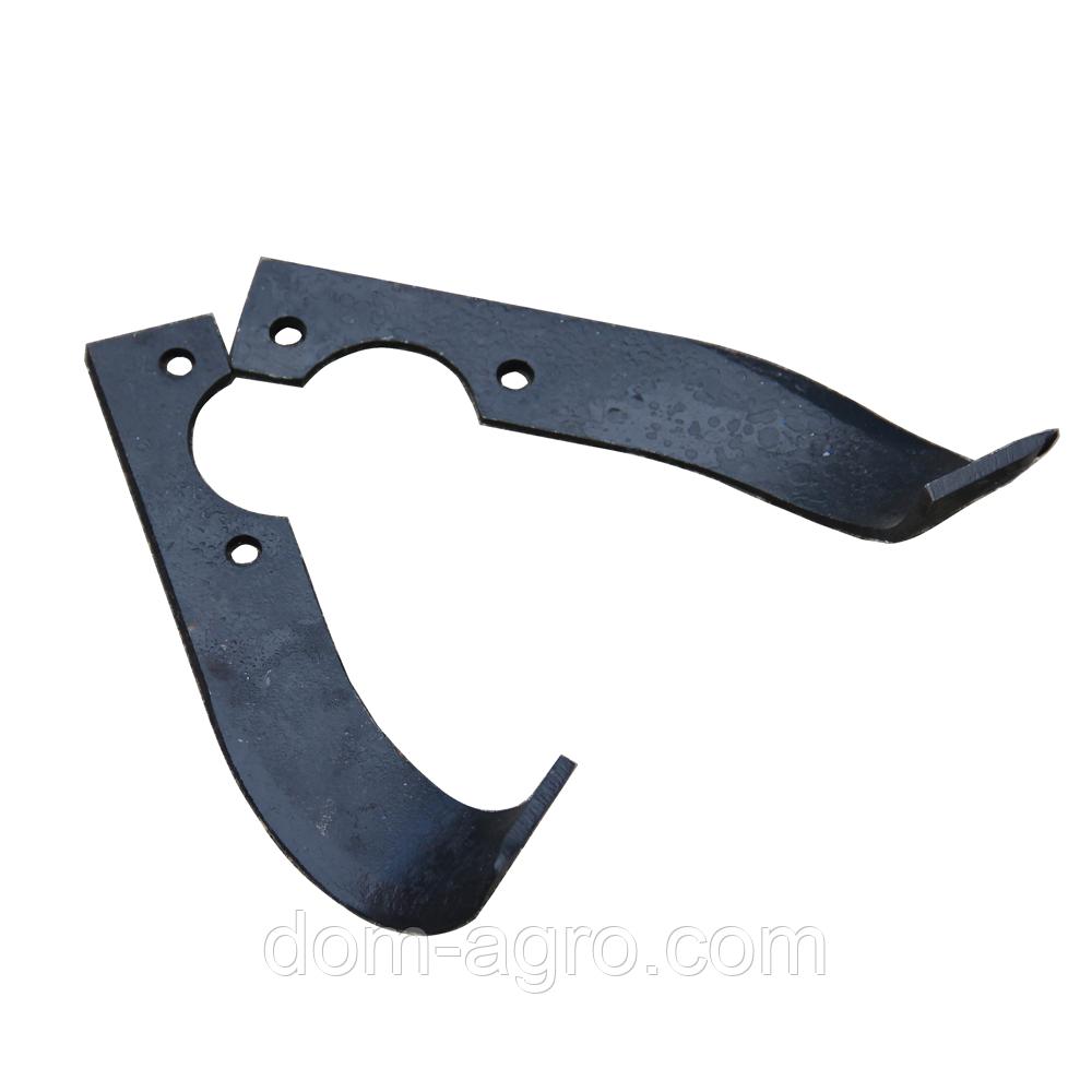Ножы для фрез (Z-105) (ФР13)