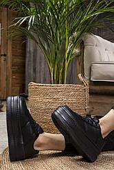 Женские ботинки Stilli