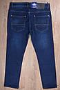SIHEREN мужские джинсы ФЛИС (34-38/8шт.) Зима 2019, фото 2