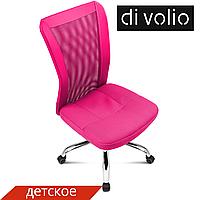 Детский кресло Urban pink до 80 кг.