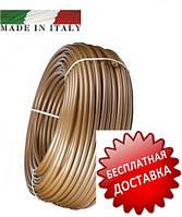 Труба для теплого пола Ferolli PEX-A 16*2 (Италия)