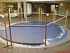 Підлога наливна епоксидна «Hobby 221-Pour», фото 10