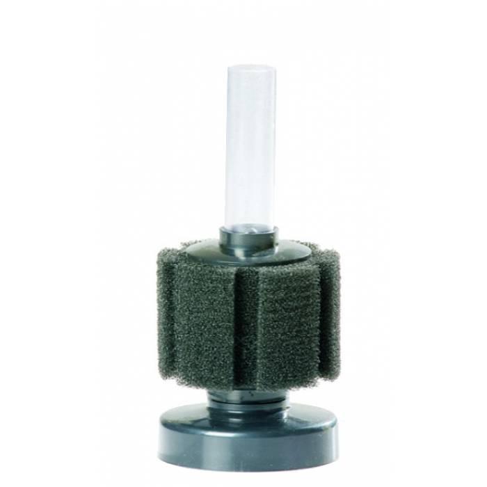 Фильтр биохимический аэрлифтный донный XY-180