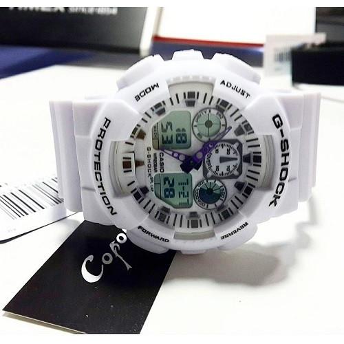 Часы  G-shoсk