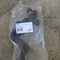 Патрубки печки шкода октавия тур 1J0121156BH, фото 1