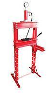 Пресс напольный гидравлический ручной 20000 кг Китай