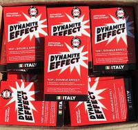 Dynamite Effect - Активатор Клёва с феромонами (Эффект Динамита),самая мощная приманка для ловли рыбы