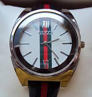 Женские наручные часы Gucci, доставка по Украине