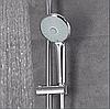 Grohe Euphoria System 260 Душова система з термостатом для настінного монтажу (27296002), фото 4