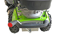 Подметальная машина Zipper ZI-KM1000, фото 3