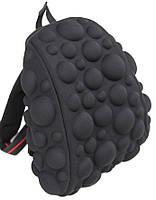 Рюкзак детский Bubble mini black 10 L, 16352, фото 1