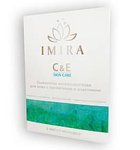 Imira C&E - Омолаживающая сыворотка от морщин Имира C&E
