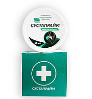 Сустапрайм - Крем для суставов, Восстановления костной и хрящевой тканей