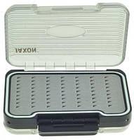 Коробка Jaxon Fly Box RJ-HB02B 11x8x4cm