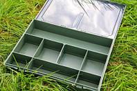 Коробка Tandem Baits T-Box Large 36x30x6cm