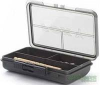 Коробка для принадлежностей Fox BOX 3 COMPARTMENT