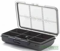 Коробка для принадлежностей Fox BOX 6 COMPARTMENT
