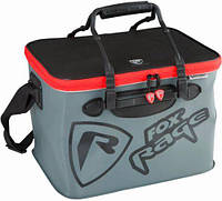 Сумка для снастей Fox Rage Welder Bag L