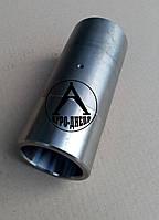 Втулка кронштейна подвески ПВМ Т-40АМ Т40А-2305022