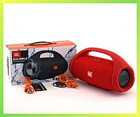 Акустическая система JBL Boombox