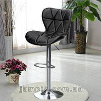 Кресло визажиста, стул визажиста, стул мастера, кресло мастера, крісло майстра, стілець майстра Castel Royal