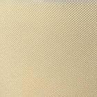 Вспененный полиэтилен для производства одноразовых тапочек 4мм, химически сшитый ППЭ Полифом, белый 1,2х50м, фото 2