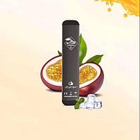 Электронная сигарета (кальян) pod-system «Tugboat-Fruit&Tea Original»