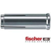Fischer EA II - Забивной анкер