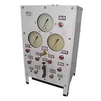 Генератор влажного газа ГВГ-2М