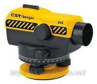 CST/berger SAL 24ND - Оптический нивелир