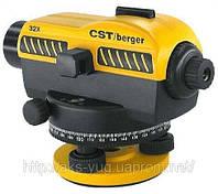 CST/berger SAL32ND - Оптический нивелир