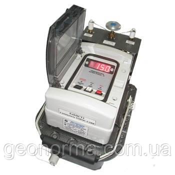 Гигрометры ТОРОС-3-2В, ТОРОС-3-2ВУ (природный газ)