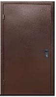 """Двери серии """"Техно стандарт"""""""