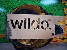 Туристический набор посуды Wildo Explorer Kit Light Blue & Dark Grey 67245, фото 2