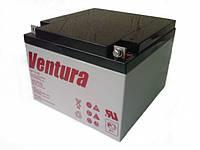 Акумуляторна батарея Ventura GP 6-7