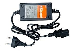 Зрядное устройство для аккумуляторного опрыскивателя Sturm 3015-20-G6