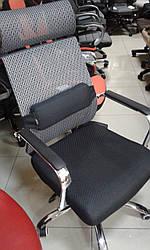 Поясничная поддержка EKKOSEAT для кресла
