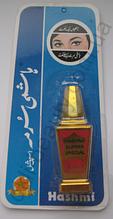 Сурьма порошковая тёмно-серого цвета (Пакистан) HASHMI KOHL  ASMAR