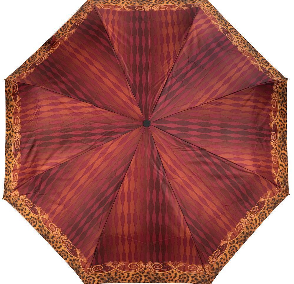 Жіночий парасольку автомат Airton