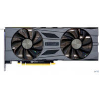 Відеокарта nVIDIA RTX2070 Super Inno3D TwinX2 OC 8Gb 256bit GDDR6