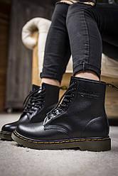 Женские ботинки Dr. Martens ( Реплика )