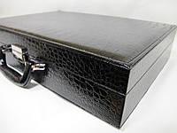 Шкатулка для хранения часов Craft 36CASE.PU, фото 1
